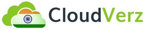 CloudVerz Coupons